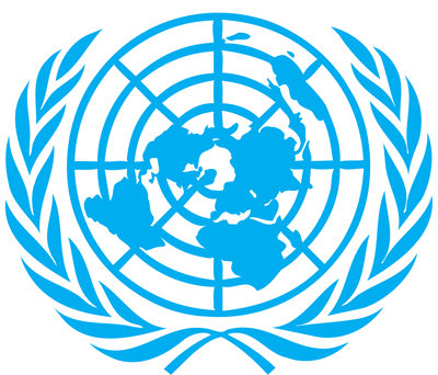 MONUSCO | United Nations Organization Stabilization Mission