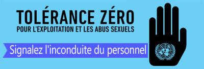 Rapports Et Publications Sur Les Droits De LHomme