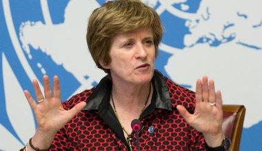 RDC : recours excessif à la force de la part des forces de sécurité, selon l'ONU
