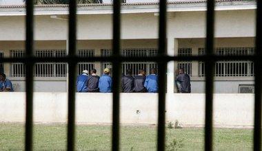 La MONUSCO salue les efforts déployés par le Gouvernement de la RDC dans la lutte contre la torture notamment à travers le renforcement du cadre légal