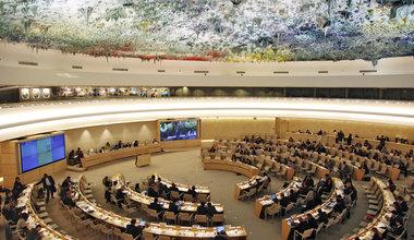 RDC: Un rapport de l'ONU compile des témoignages douloureux de victimes, dénotant de la complicité du gouvernement dans le contexte des massacres ethniques au Kasaï