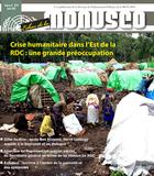 Echos de la MONUSCO n°13