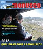 Echos de la MONUSCO n°17