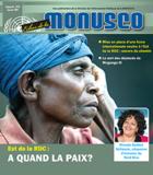 Echos de la MONUSCO n°18