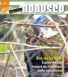 Echos de la MONUSCO n°03