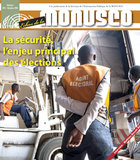 Echos de la MONUSCO n°04