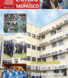 Echos de la MONUSCO n°44