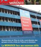 Echos de la MONUSCO n°48