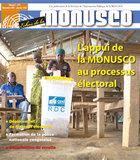 Echos de la MONUSCO n°05