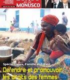 Echos de la MONUSCO n°43