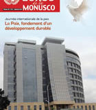 Echos de la MONUSCO n°61