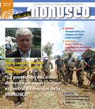 Echos de la MONUSCO n°06