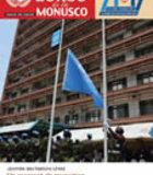 Echos de la MONUSCO n°62