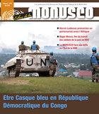 Echos de la MONUSCO n°10