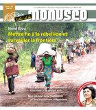 Echos de la MONUSCO n°12