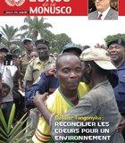 Echos de la MONUSCO n°65