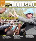 Echos de la MONUSCO n°09
