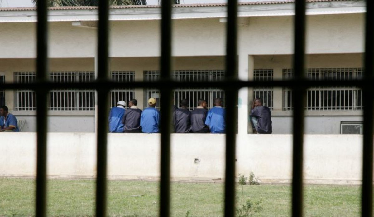MONUSCO applauds DRC Government's efforts to fight torture, especially through reinforcing the related legal framework