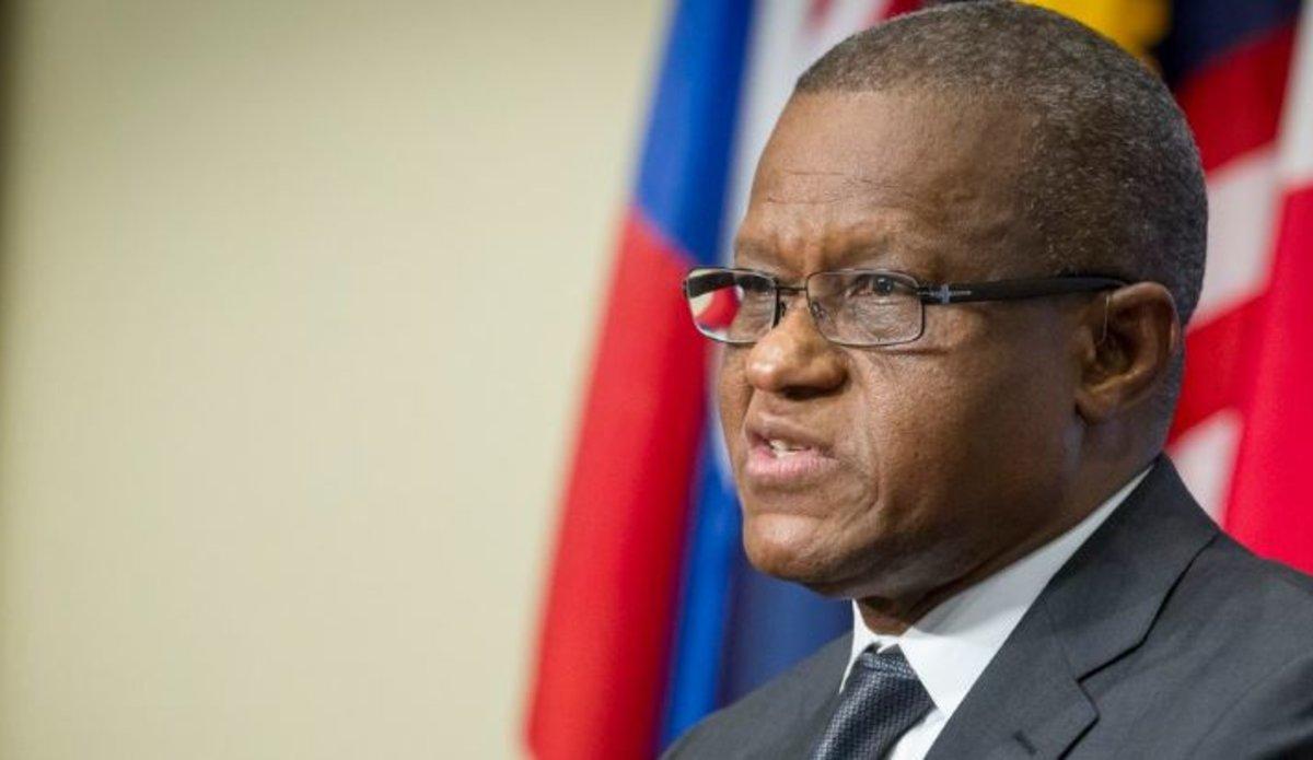 RDC : l'ONU s'inquiète d'une aggravation des tensions politiques