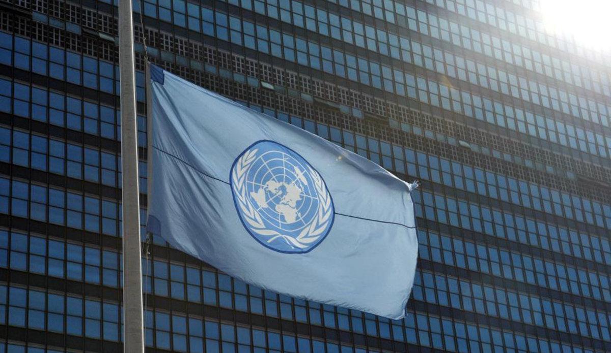 RDC : le chef de l'ONU confirme que les corps retrouvés sont ceux des deux experts disparus au Kasaï-Central