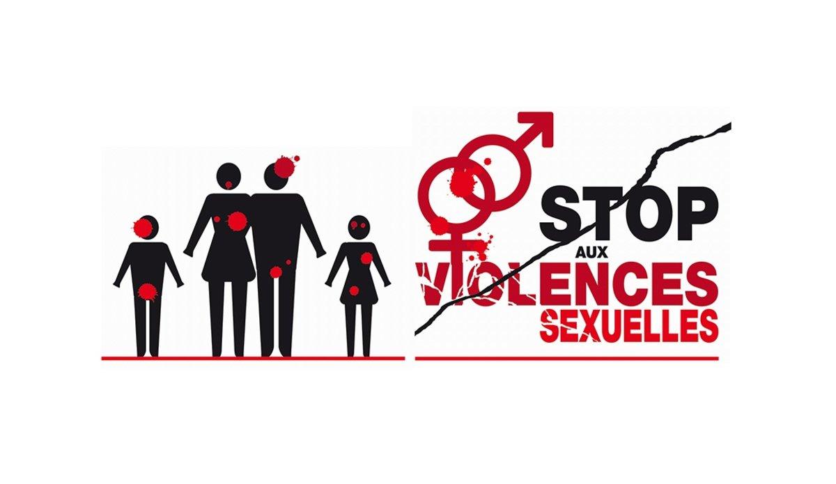 Violences sexuelles : la double peine des femmes en temps de conflit