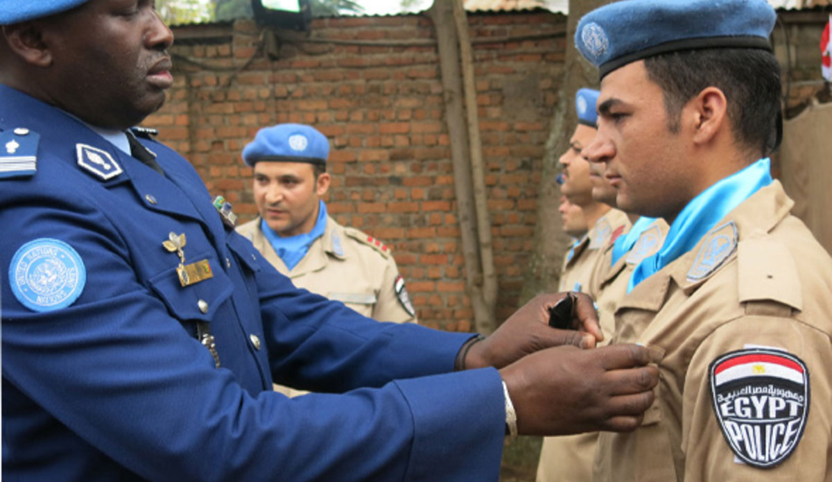 united nations field officer - 590×350