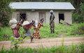 RDC : l'ONU condamne un massacre à Beni, dans l'est du pays