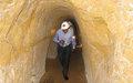 RDC : La MONUSCO et le Ministère des mines évaluent les sites miniers du Nord-Kivu
