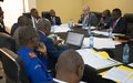 RDC: La MONUSCO soutient le processus local de désarmement et réinsertion communautaire dans les deux Kivu