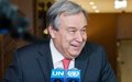UN Member States set to appoint next Secretary-General