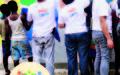 DRC In Focus Issue 9 - Celebrate volunteering!