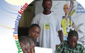 DRC in Focus - IVD edition: The Power of Voluntary Action