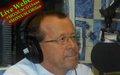 VIDEO: LIVE Debate with Martin Kobler, Head of MONUSCO on UNWEBTV
