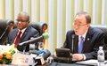 Déclaration attribuable au Porte-parole du Secrétaire général sur la République démocratique du Congo