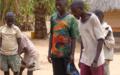 La milice Twa remet trois mille flèches à l'Autorité territoriale de Manono