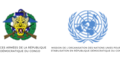 Communiqué de presse Conjoint FARDC-MONUSCO
