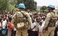 La scolarisation, une préoccupation pour les populations de Tumbwe-Koki en territoire de Kalemie dans la province du Tanganyika