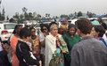 Au Nigéria et en RDC, la paix et la sécurité passent par une meilleure place faite aux femmes, selon l'ONU