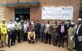 Uvira : La promotion des droits de l'homme est une responsabilité collective, rappelle la MONUSCO