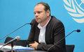 Compte-rendu de l'actualité des Nations unies en RDC du 13 février 2019