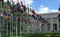 Un Expert de l'ONU exhorte la RDC à rétablir les services Internet