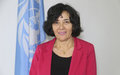 Statement of the Special Representative of the United Nations Secretary-General in the DRC