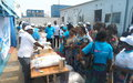 Uvira a commémoré la Journée des Nations Unies sous le signe de la solidarité.