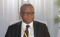 Attaque meurtrière contre les casques bleus au Nord-Kivu