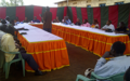 MONUSCO reconciles two communities clashing over land issues