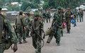 Beni: Affrontements entre FARDC et ADF à Mayangose