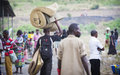 Haut Uele: UNHCR bracing for return of Congolese refugees