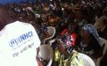 Ituri: MONUSCO encourages women to stand as candidates in forthcoming elections