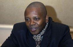 MONUSCO pays a glowing tribute to former CENI President Abbé Malumalu