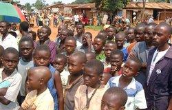 Le Représentant Spécial du Secrétaire général de l'ONU en RDC présente ses condoléances au peuple congolais suite à la tuerie de Beni
